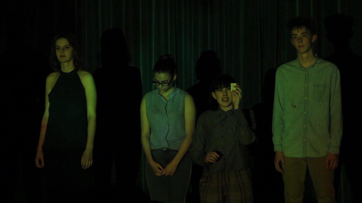 19.01.24 Theater Ag Nichts Szenenbild 57