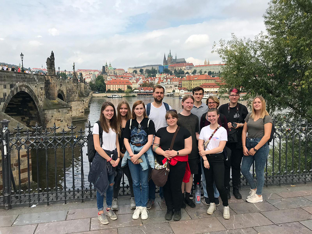 2019 Kunstprofil Prag 04