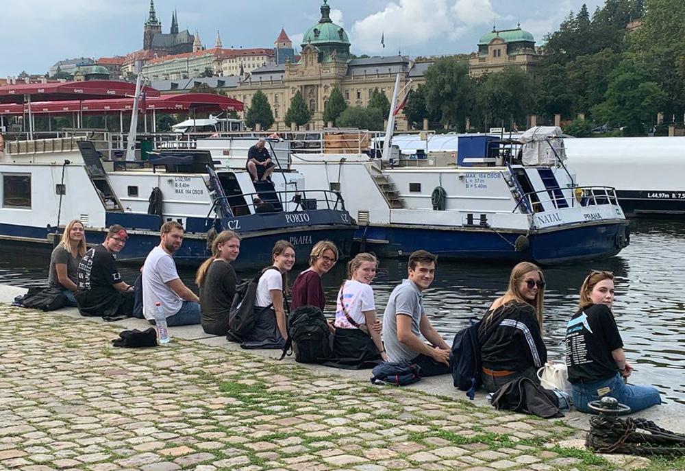 2019 Kunstprofil Prag 06