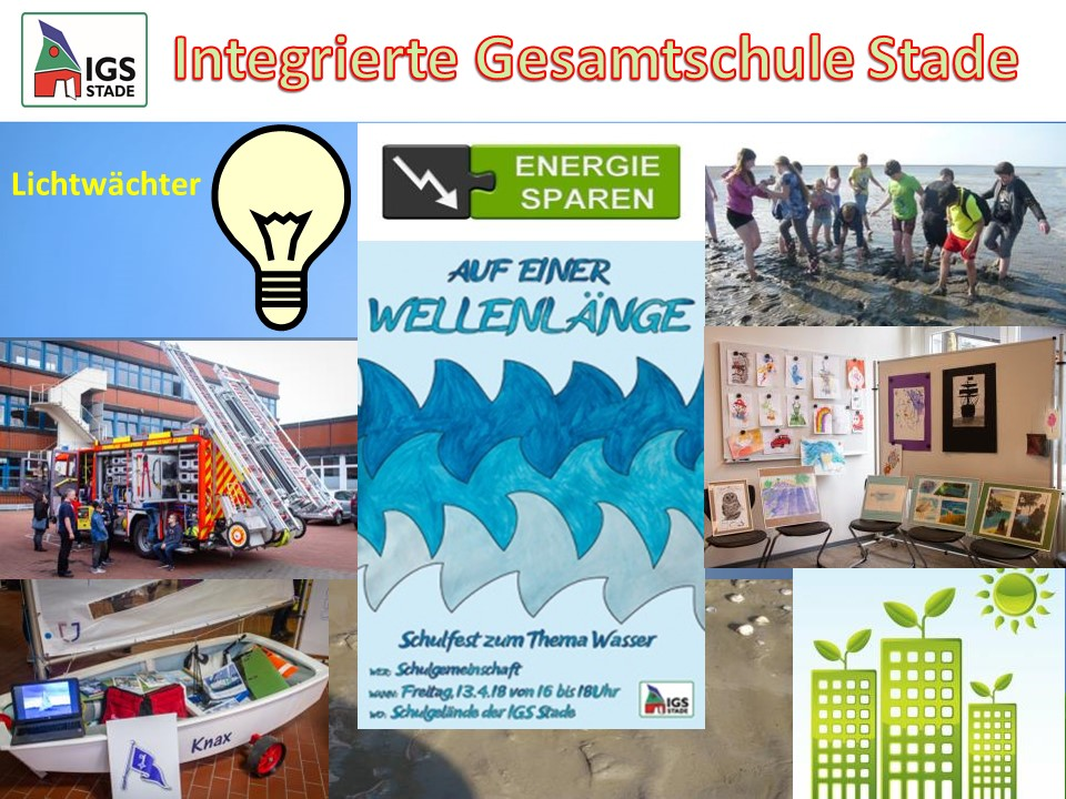2019 Umweltschule Auszeichnung 04