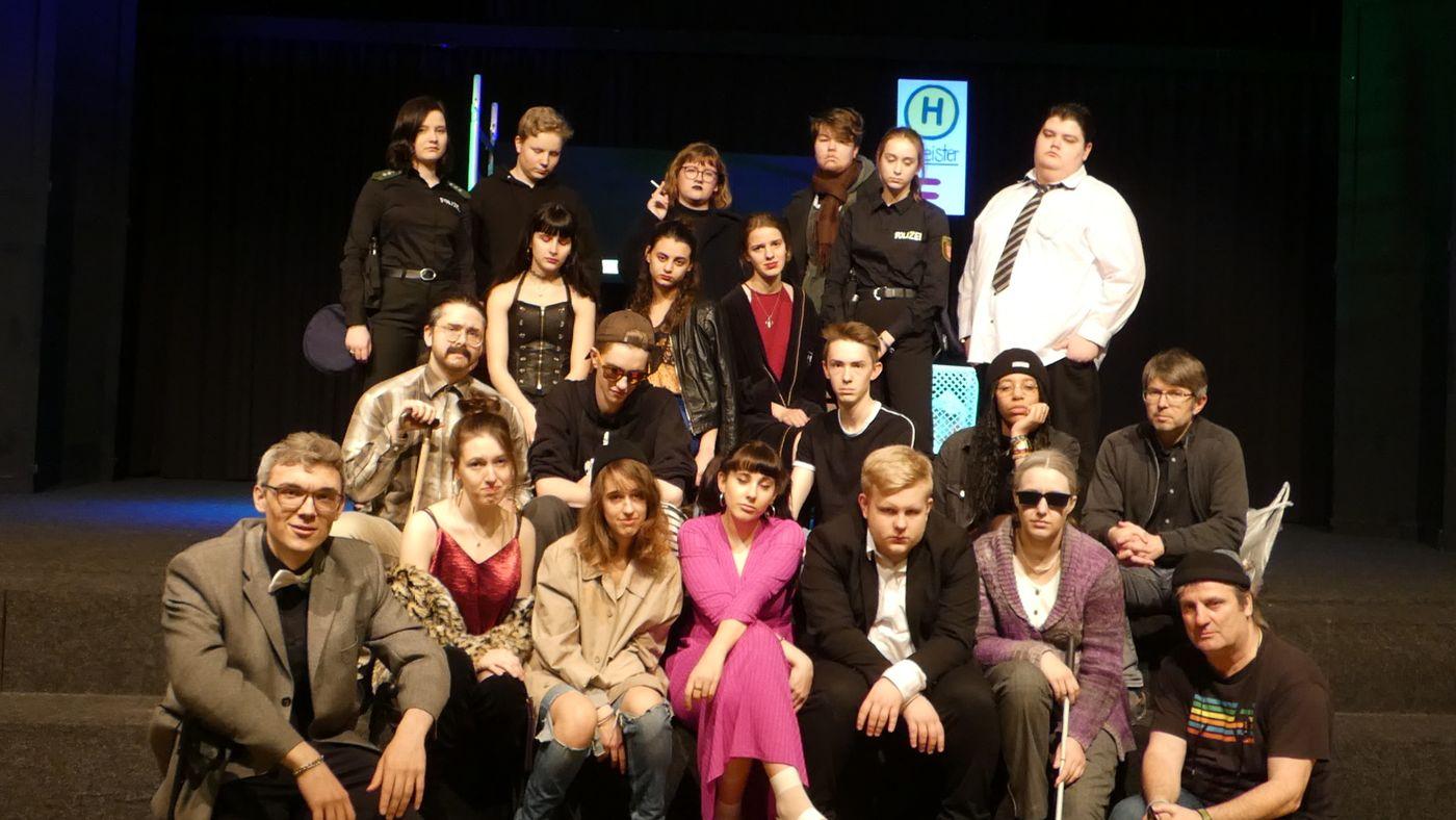 20.01.24 Theater Haltestelle.geister 02