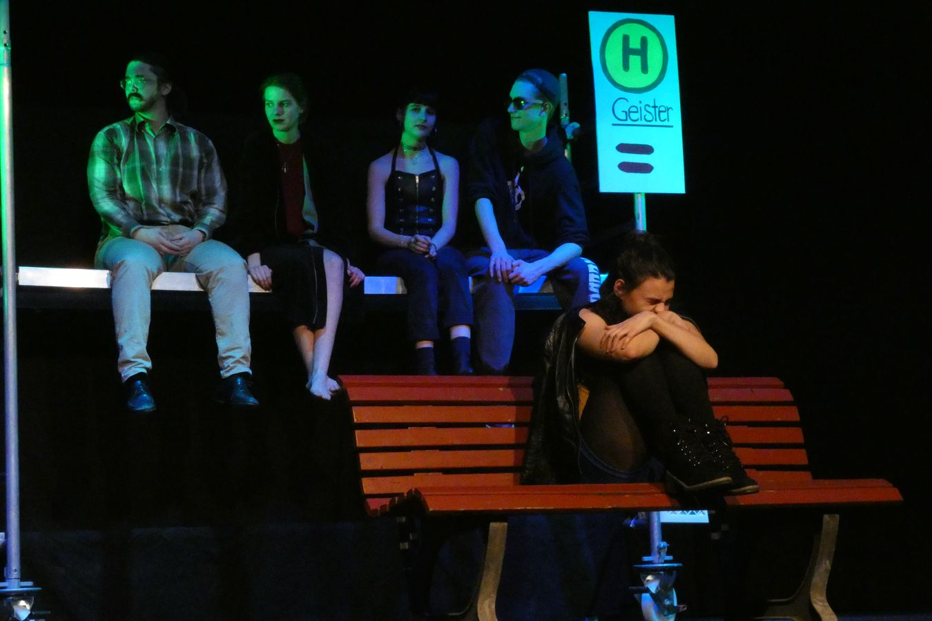 20.01.24 Theater Haltestelle.geister 31