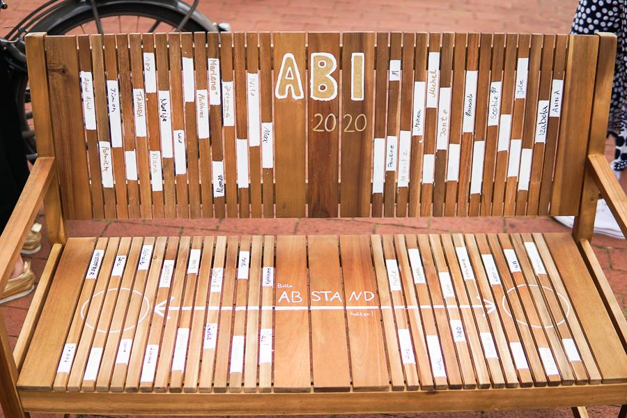 ABI20 0139