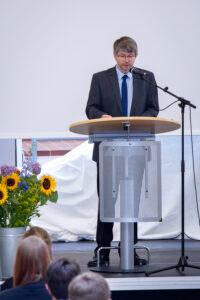 IGS Stade Abitur Entlassung 2021 006